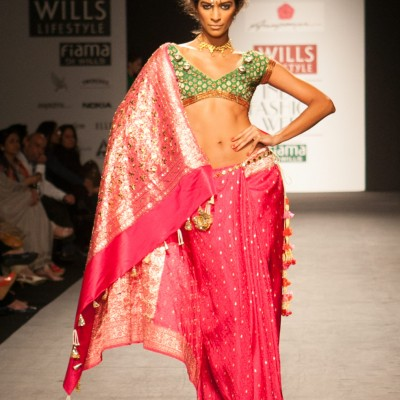 Offical-Photographer-for-FDCI-03