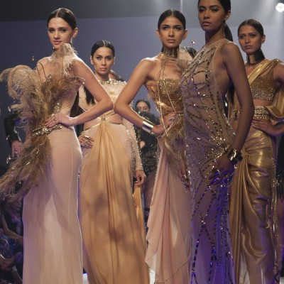 Offical-Photographer-for-FDCI-05