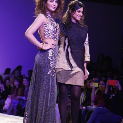 Offical-Photographer-for-FDCI-07