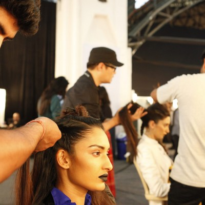 Offical-Photographer-for-FDCI-11