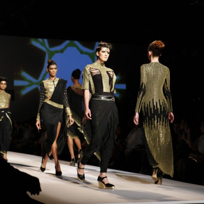 Offical-Photographer-for-FDCI-12