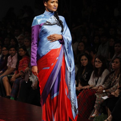 Offical-Photographer-for-FDCI-13