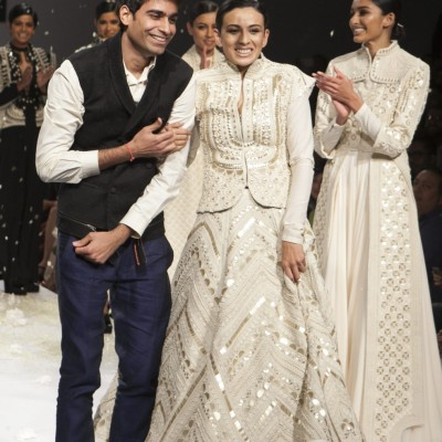 Offical-Photographer-for-FDCI-22