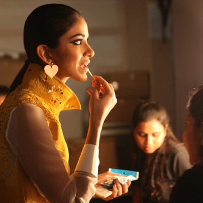 Offical-Photographer-for-FDCI-25