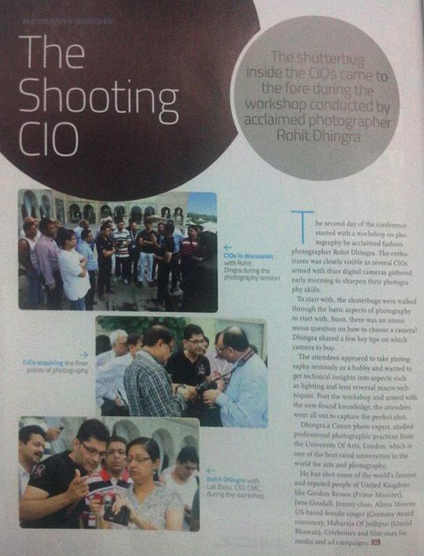 the-shooting-cio